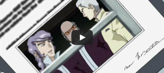 Watch Mobile Suit Gundam Seed Destiny HD Remastered | Episode 40 : Legacy of Gold