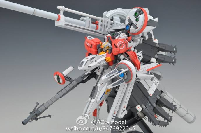 Deep Striker by Ace Model
