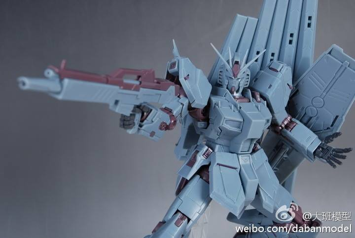 DABAN MG Nu Ver Ka | Release Date, Estimated Price and First Look on the Runners