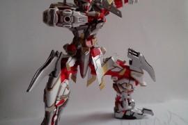 Knight Astray