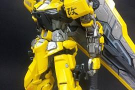 Astray Bee Frame