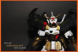 Geminass 01 Custom