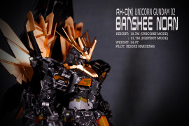 battle damage banshee norn