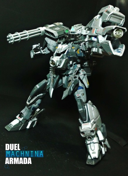 full armour2