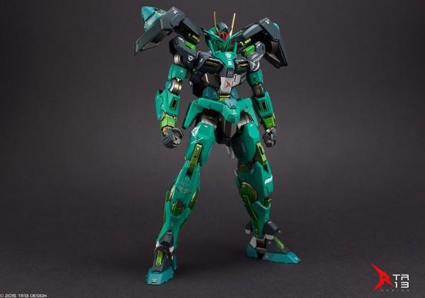 shoulder armor 2