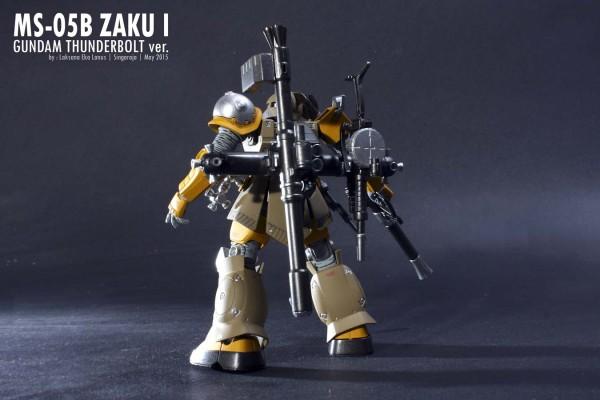 _zaku1 tb 03