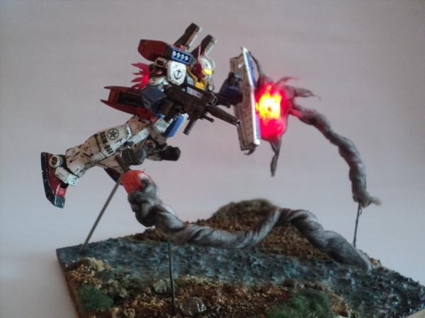 gmiii--rgm-86r-diorama-under-attack_21733568950_o