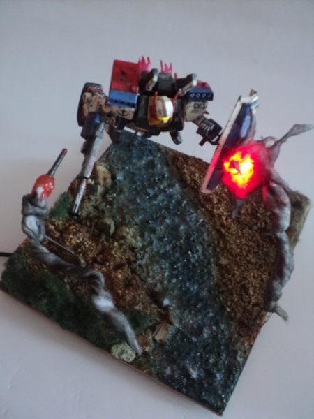 gmiii--rgm-86r-diorama-under-attack_21733649108_o