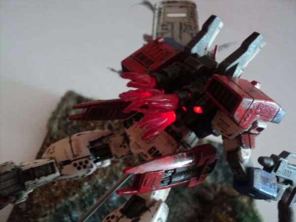 gmiii--rgm-86r-diorama-under-attack_21733723438_o