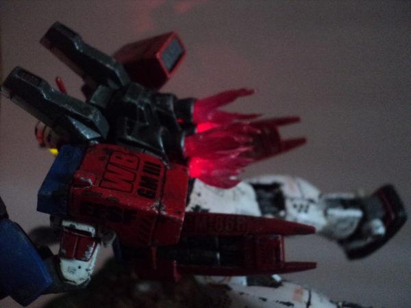 gmiii--rgm-86r-diorama-under-attack_21733733630_o