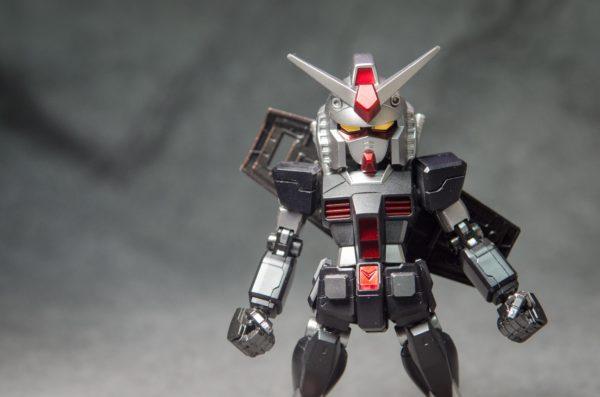 SDxHG Rx-78 2