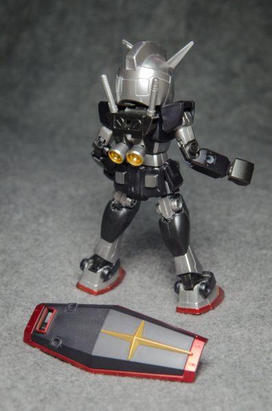 SDxHG Rx-78 3
